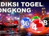 Prediksi Togel HONGKONG KAMIS 27 AGUSTUS 2020
