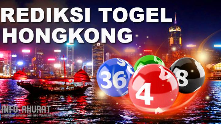 Prediksi Togel HONGKONG SELASA 27 OKTOBER 2020