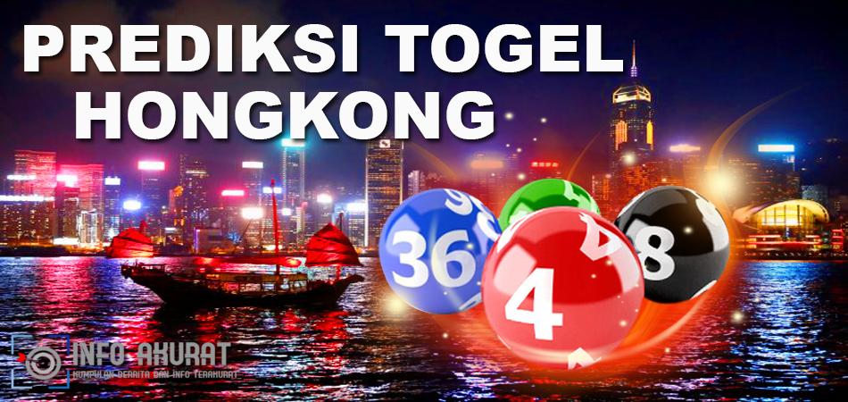 Prediksi Togel HONGKONG MINGGU 18 OKTOBER 2020