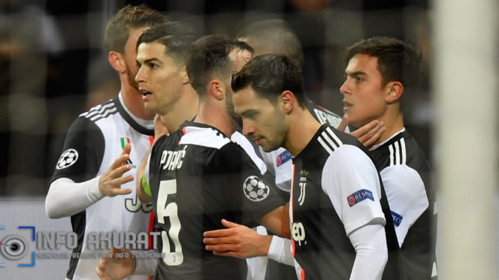 Coronavirus: Lima pertandingan Serie A akan dimainkan secara tertutup