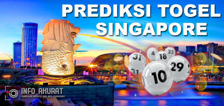 Prediksi Togel SINGAPORE SENIN24 FEBRUARI 2020
