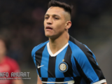 Ketua Inter Marotta mengonfirmasi kesepakatan Sanchez