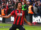 BERITA BREAKING: Man City menandatangani bek Bournemouth Ake