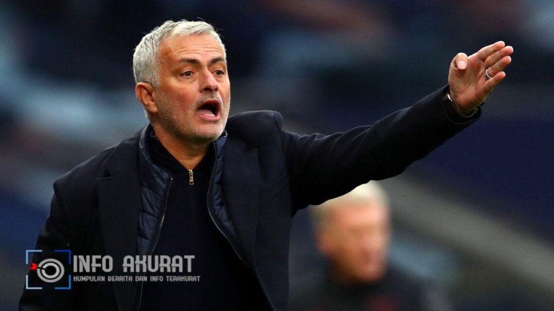 West Ham beruntung mendapatkan hasil imbang; David Moyes menemukan 'Marouane Fellaini baru' di Tomas Soucek