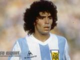 Diego Maradona meninggal: Rekor Piala Dunia Forward bersama Argentina mungkin tidak akan pernah tertandingi