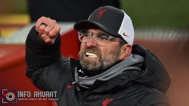 Penyelaman data Liga Premier: Liverpool di surga ketujuh dengan kemenangan bersejarah saat kematian Arsenal berlanjut