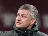 Solskjaer tidak mengesampingkan kepergian Man Utd lebih lanjut di jendela Januari