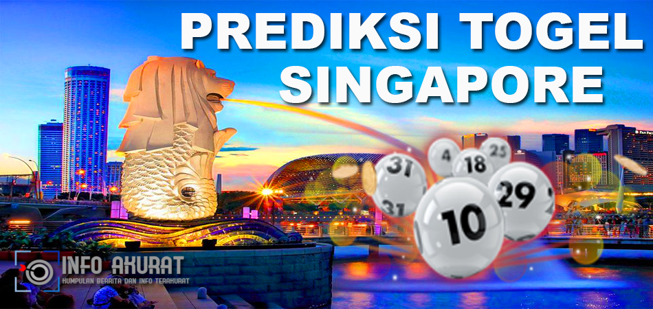Prediksi Togel SINGAPORE RABU 13 JANUARI 2021