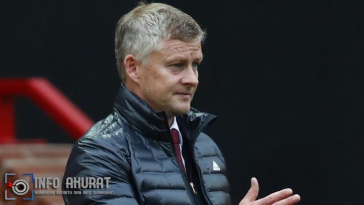 Solskjaer membunyikan peringatan Granada Europa League: Gol ada dalam DNA Man Utd