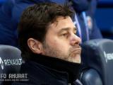 PSG harus menekan Lille – Pochettino ingin membawa Ligue 1 ke hari terakhir