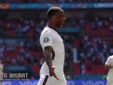 Penyelaman data Euro 2020: Kemenangan beruntun Sterling berlanjut, Belanda-Ukraina membuat sejarah dalam thriller lima gol