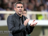 Bos Lille Gourvennec mendedikasikan kesuksesan Trophee des Champions untuk Galtier